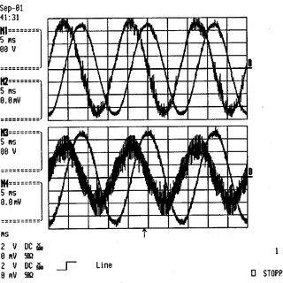 Derivation of SEPIC–Zeta bidirectional ac–dc converter