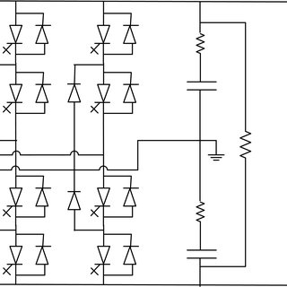 (PDF) Distance relay performance in future converter