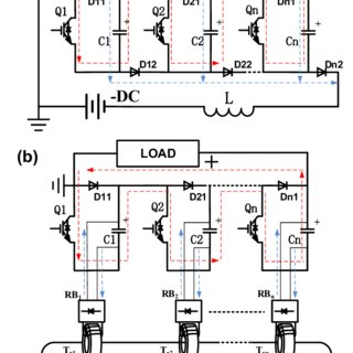 (PDF) An all solid-state repetitive high-voltage