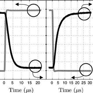 (PDF) MEMS-Based Optical Beam Steering System for Quantum