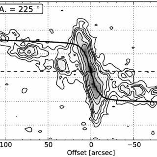 (PDF) Wide-field (CO)-C-12 (J=1-0) imaging of the nearby