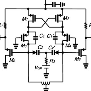 (PDF) Design of a 24-GHz PSK transmitter for SRR