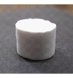 schematic representation of supercritical drying autoclave  [ 850 x 1050 Pixel ]