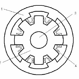 (PDF) Experimental investigation of in-wheel switched
