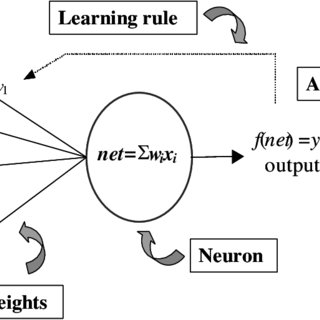 (PDF) Application of artificial neural network to identify