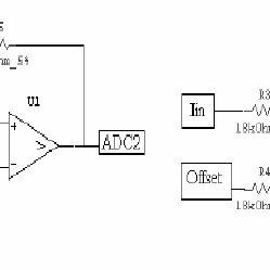 Circuit Diagram of PFC Using IC UC3854 (Analog Technique