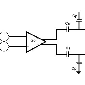 (PDF) 8-bit 22nW SAR ADC using output offset cancellation