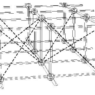 (PDF) Optimization of Constructive Solid Geometry via a