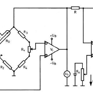 jeopardy wiring diagram wiring diagram House Wiring Diagram joust wiring diagram wiring schematic diagramjoust wiring diagram auto electrical wiring diagram jeopardy wiring diagram schematic