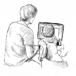 (PDF) Playing a part in preschool documentation: A study