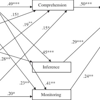 (PDF) The Precursors of Reading Ability in Young Readers