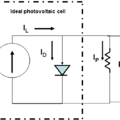 Photoelectric Cell Wiring Diagram Entity Relationship Inventory For Schema