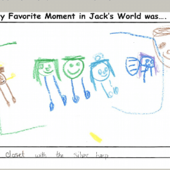 Jack And The Beanstalk Plot Diagram Sequence For Online Shopping Haley S Joyful Drawing Of A Moment Filled With Emotion Movement Download Scientific