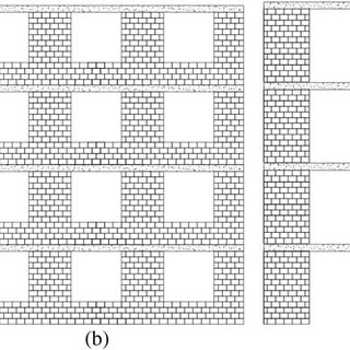 (PDF) Quasi-Static Monotonic and Cyclic Tests on Composite