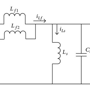 Block diagram of PV based parallel boost converter with
