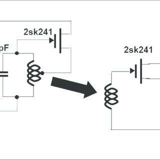 (PDF) BioRadioTransmitter: A Self-Powered Wireless Glucose