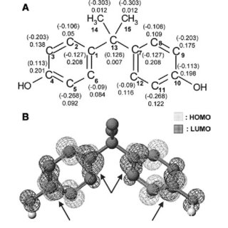 (PDF) Oxidative Degradation of BPA Using TiO2 in Water