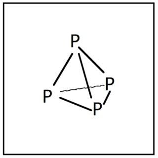 (PDF) Learning at the Symbolic Level