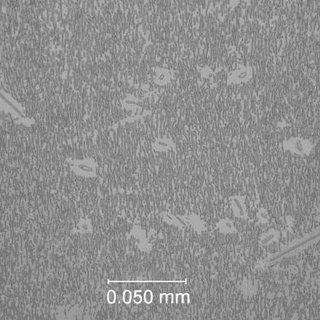 (PDF) New single crystal superalloys