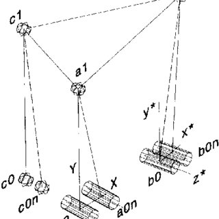 (PDF) On displacement analysis of the RSSR-SS mechanism