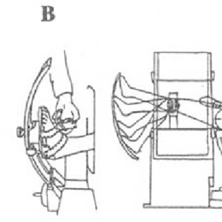 (PDF) Kinematic MRI Assessment of McConnell Taping before