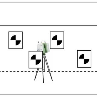 (PDF) Calibration and Accuracy Assessment of Leica