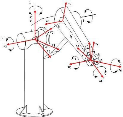 Audio Amplifier Wiring Diagram Amplifier Schematic wiring
