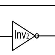 (PDF) Multi-Phase Ring Oscillator with Minimized Phase