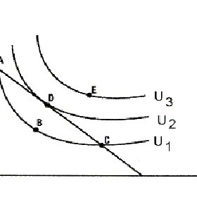 (PDF) Homo Economicus in Neoclassical Economics: Some