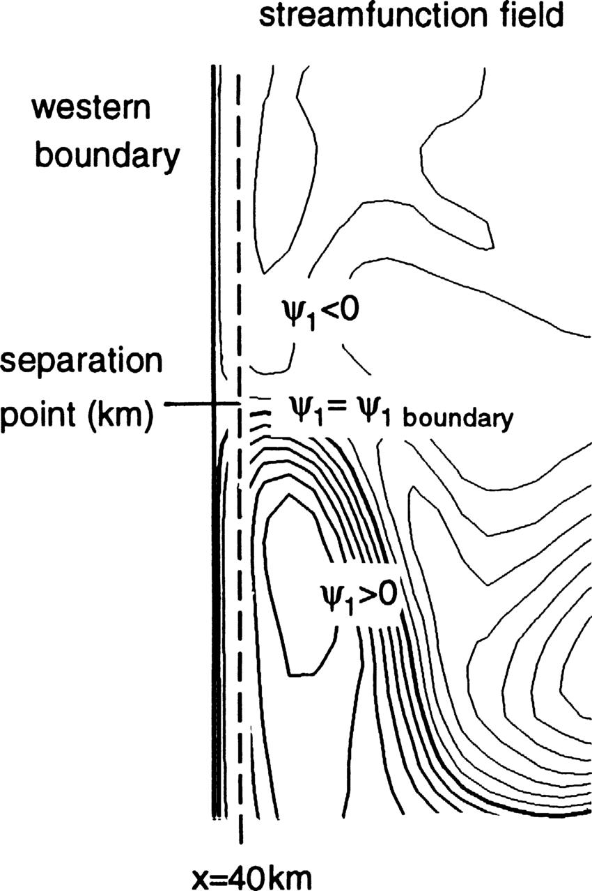 medium resolution of definition of circuit diagram