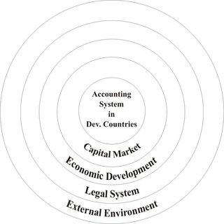 (PDF) Adoption of International Financial Reporting