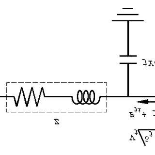 (PDF) Transmission Line Performance Indices Calculation