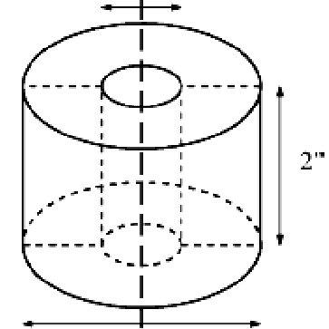 (PDF) The finite element method magnetics (FEMM) freeware