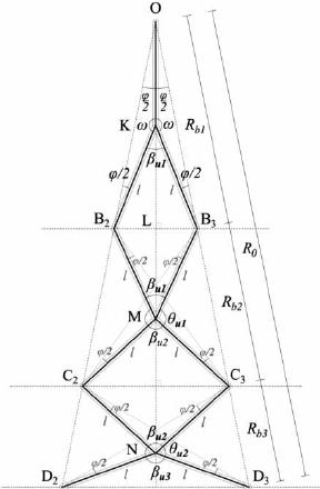 Ssm Wiring Diagram