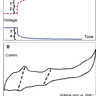 (PDF) Microbial Fuel Cells: Methodology and Technology