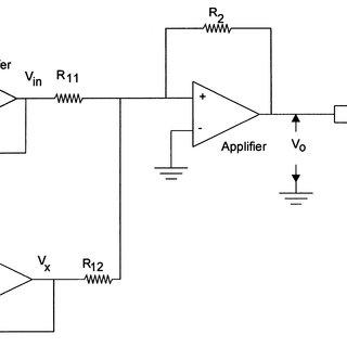 (PDF) Data glove with a force sensor