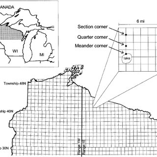(PDF) Testing Methods to Produce Landscape-Scale