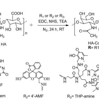 NMR spectra. 1 H NMR (400 MHz) spectra of gemcitabine (Gem