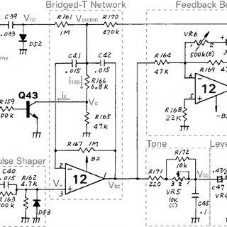 Ke Force Wiring Diagram Force Sensor Wiring Diagram ~ Odicis