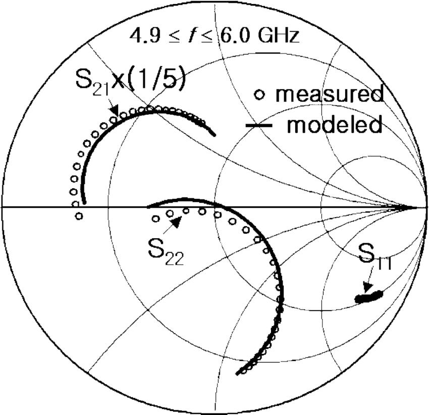 Volume Control Wiring Diagram Marine