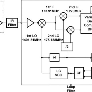 Arduino 16x2 Lcd Schematic Arduino Serial LCD Wiring