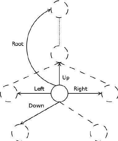 Network Component Diagram Speakers Diagram Wiring Diagram
