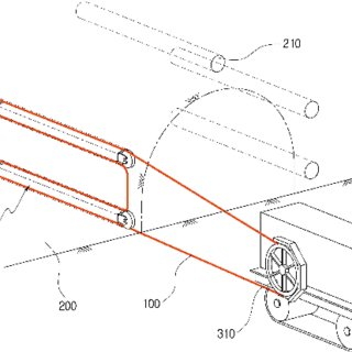 (PDF) Study on a Wire Saw Rock Cutting Model for Tunnel