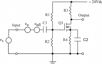 related with p channel mosfet circuit diagram