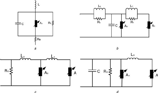 circuit wiring diagram surge