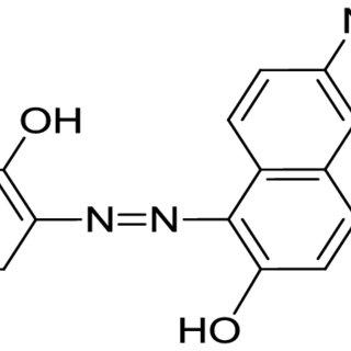 (PDF) Assay of Orphenadrine Citrate in Pharmaceuticals via