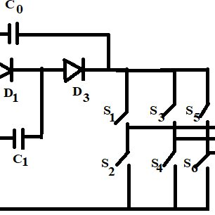 (PDF) Analysis of switched capacitor based three phase