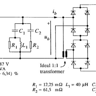 (PDF) Railway Power Supply Models and Methods for Long