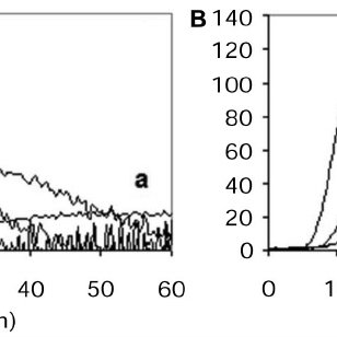 (PDF) Hemostatic effect of a monoclonal antibody mAb 2021