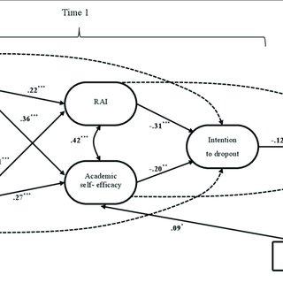 (PDF) Autonomy Supportive Contexts, Autonomous Motivation